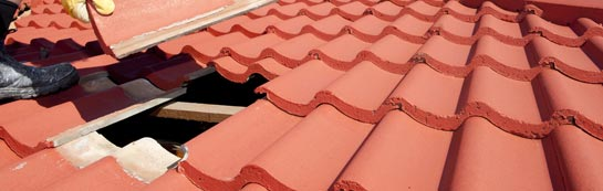 compare Littlehoughton roof repair quotes